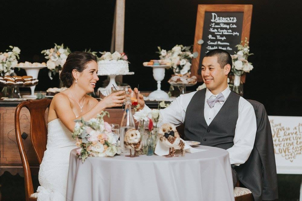 couple-eating
