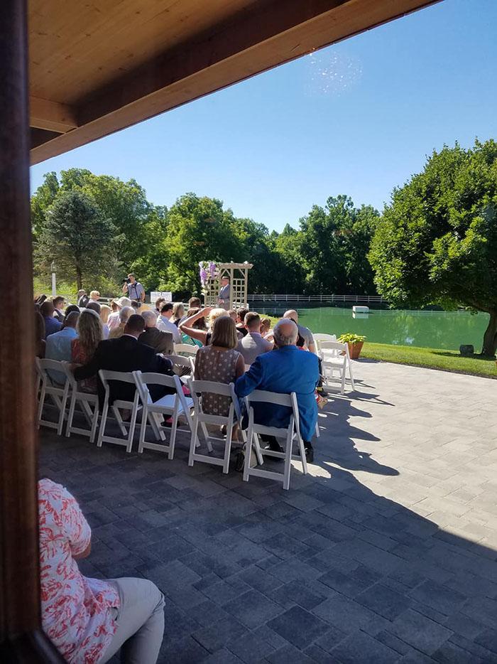 patio-reception
