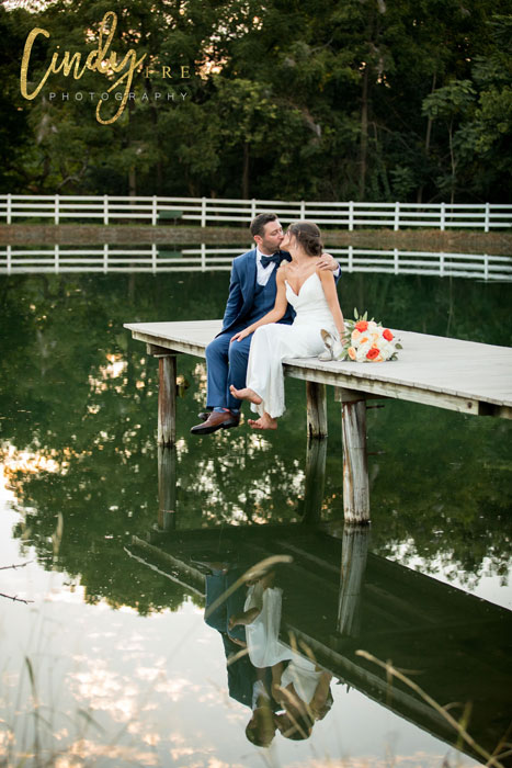 pond-dock-couple-2
