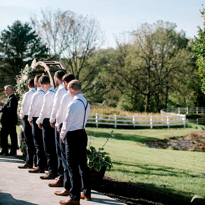 Ceremony-Martin-BriannaWilburPhoto-60