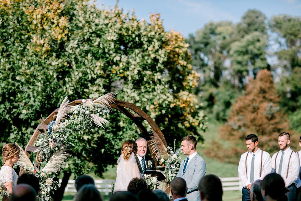 Ceremony-Martin-BriannaWilburPhoto-75