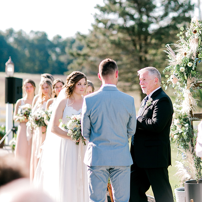 Ceremony-Martin-BriannaWilburPhoto-77
