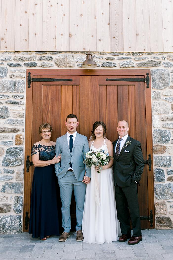 Family-Martin-BriannaWilburPhoto-2