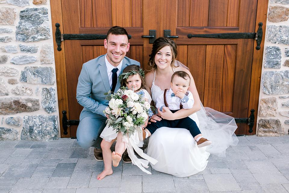 Family-Martin-BriannaWilburPhoto-30